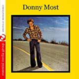 Donny Most (Digitally Remastered)