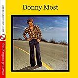 Donny Most (Digitally Remastered)