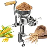 best seller today Professional Manual Grain Grinder -...