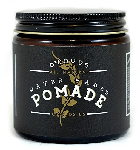 odouds-all-natural-water-based-pomade-4-oz