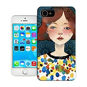 Unique Phone Case The board's Art#13 Hard Cover for 4.7 inches iPhone 6 cases-buythecase