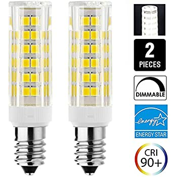 Newhouse Lighting E11 LED Bulb Halogen Replacement Lights