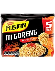 Save up to 34% off select Maggi noodles. Discount included in prices displayed