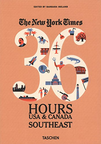 36 hours us and canada - 4
