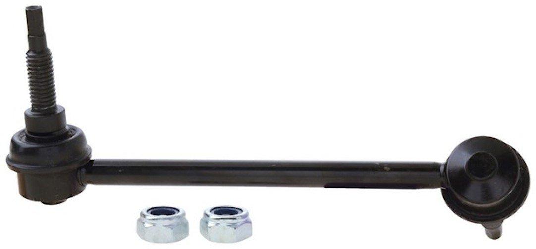 TRW Automotive JTS829 Premium Stabilizer Link