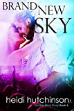 Brand New Sky (Double Blind Study Book 6)
