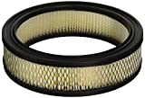 Stens 100-149 Air Filter Replaces John Deere HE140-2628 Onan 140-2628-01 Lesco 050070 Onan 140-2628 John Deere AM106953 Onan 140-1228 140-2522 Toro NN10774 Grasshopper 10094