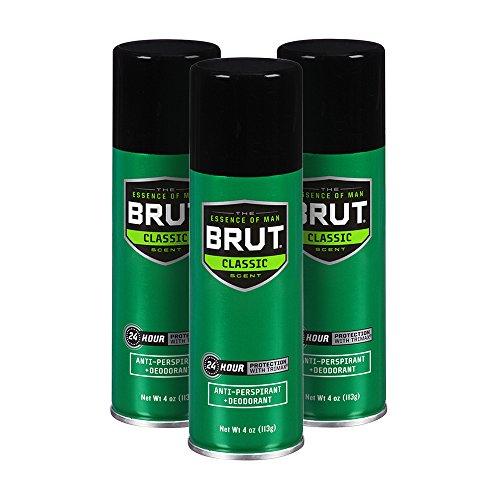 brut-anti-perspirant-and-deodorant-spray-classic-4