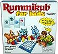Rummikub for Kids