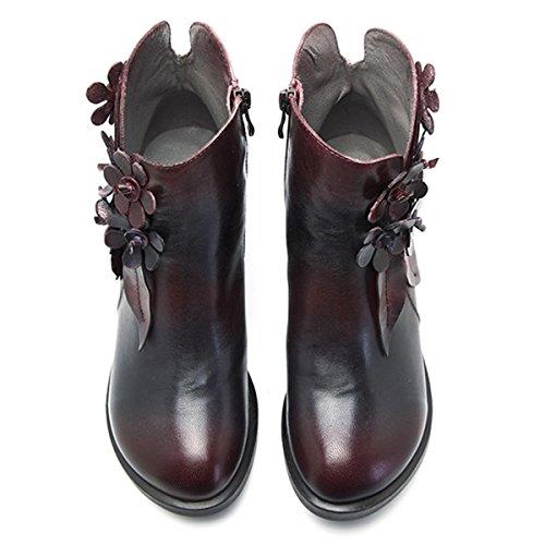 Socofy Femme Boots Boots Boots Socofy Femme Boots Bottes Bottes Femme Bottes Femme Bottes Socofy Bottes Socofy Socofy Femme rAxgqFr