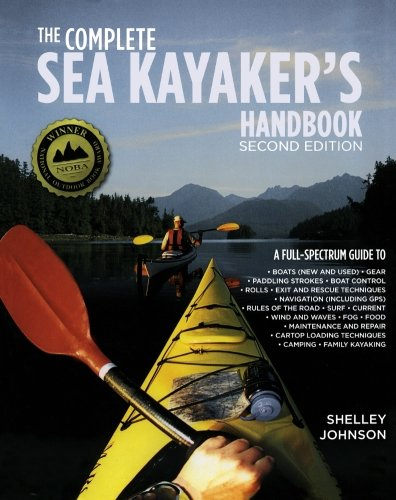 the-complete-sea-kayakers-handbook-second-edition-international-marine-rmp