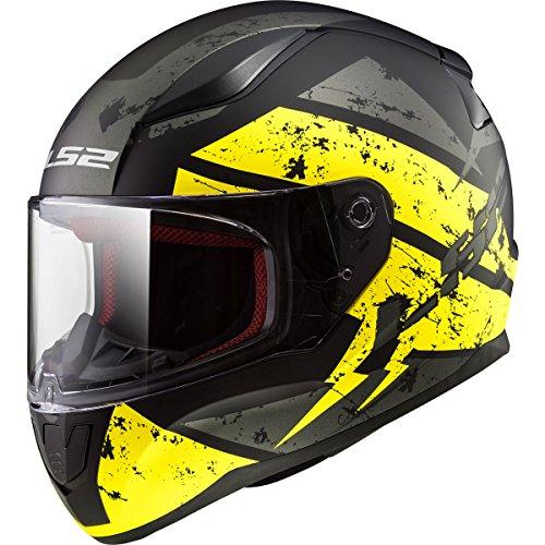 Ls2 Helmets - 7