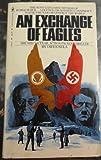 An Exchange of Eagles, Owen Sela, 0553114697