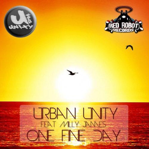 One Fine Day (VTech & Hookah Remix) (Hookah Unity)