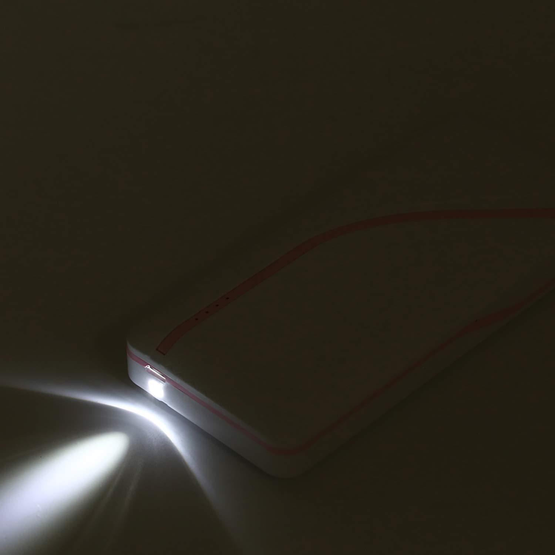 Xiaomi mijia 150 Pulgadas TV Video Proyección Láser Full HD 1920 x ...