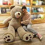 '47 Friends Bears - Best Reviews Guide