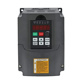100Pcs 0805 RC0805FR ±1/% SMD Resistor Resistors 10Ω-220KΩ Full Range Of Values
