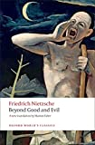 img - for Beyond Good and Evil: Prelude to a Philosophy of the Future (Oxford World's Classics) book / textbook / text book