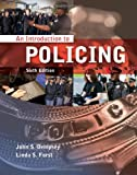 An Introduction to Policing 9781111137724