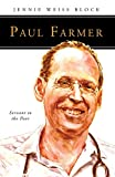 img - for Paul Farmer: Servant to the Poor (People of God) book / textbook / text book