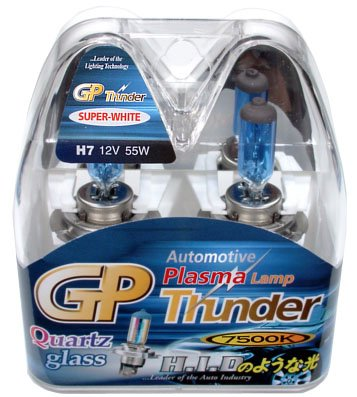 gp-thunder-h7-7500k-55w-super-white-with-quartz-glass-bulbs-for-high-low-beam-head-lamp-fog-light-bm