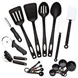 Farberware Classic 17-Piece Tool and Gadget Set (Kitchen)