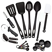 Kitchen Tools and Utensils Product