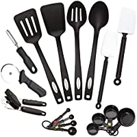 20% Off Select Farberware Kitchen Products