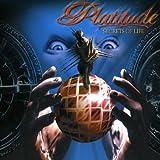 Secrets of Life by Platitude (2003-03-10)