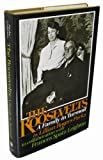 img - for The Roosevelts: A Family in Turmoil book / textbook / text book