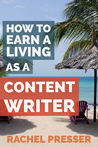 Pdf Reference How to Earn a Living as a Content Writer