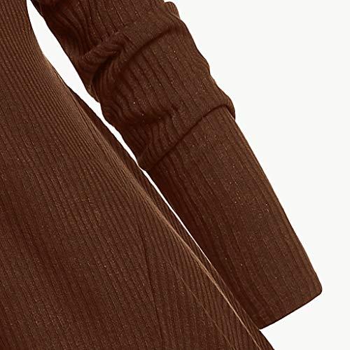 Veste Manteaux Robe Longue Steampunk Bas Pull Dames Femmes Lacets Hiver Bouton Pardessus Haut Manteau Vintage Gothique Capuche Conquror Rétro Café Costumes À b7f6gvYy