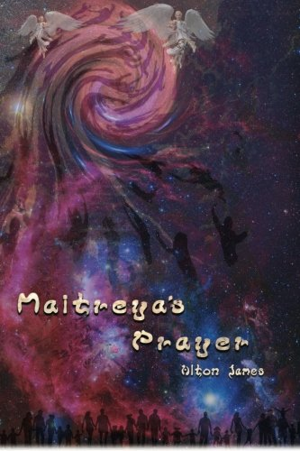Download Maitreya's Prayer pdf epub