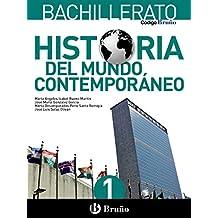 C�digo Bru�o Historia del Mundo ...