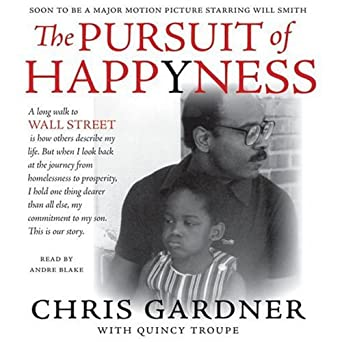 weekend players pursuit of happiness download
