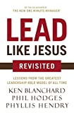 img - for Lead Like Jesus Revisited book / textbook / text book