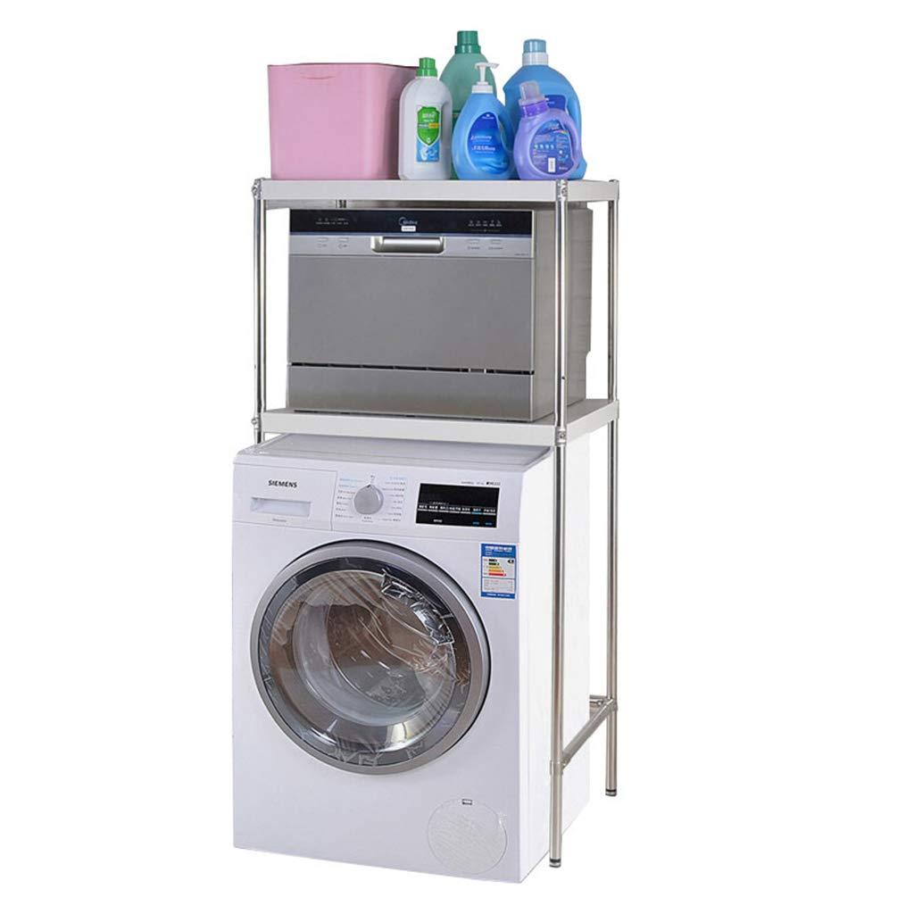 Amazon.com: Ansel - Estantería de almacenamiento de cocina ...