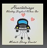 Heartstrings Wedding Songbook Volume One