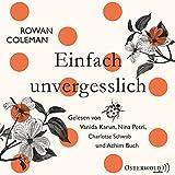 img - for Einfach unvergesslich book / textbook / text book