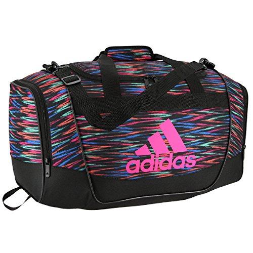 Buy basketball gym bag