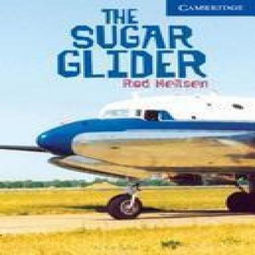 The Sugar Glider Level 5