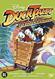 Ducktales Season 2-1