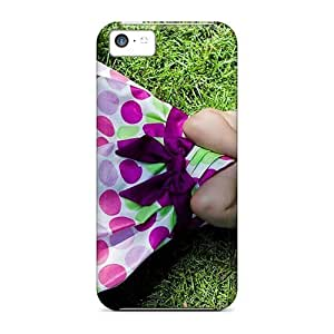 Iphone Case New Arrival For Iphone 5c Case Cover - Eco-friendly Packaging(UfsOQ290FOJcd)