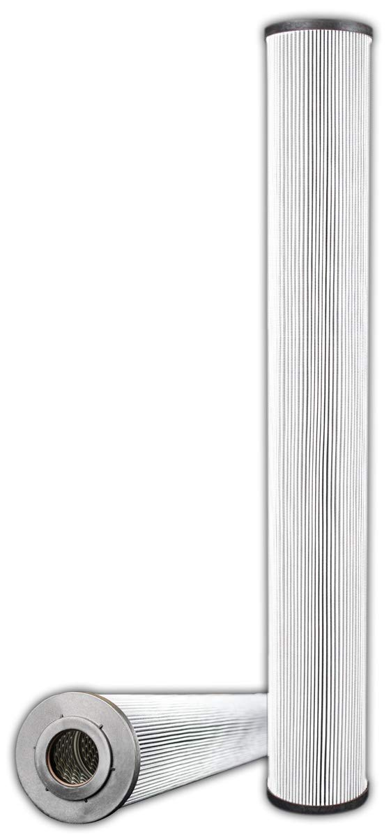 Baldwin PT23227MPG Heavy Duty Replacement Hydraulic Filter Element from Big Filter