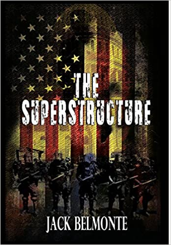 Book The Superstructure