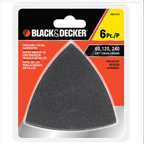 black-and-decker-6-piece-sandpaper-bda1210