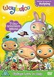 Waybuloo - Piplings Love to Help [DVD]