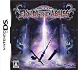 From the Abyss [Japan Import] by Sonic Powered