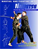 img - for Ninjutsu (Martial and Fighting Arts) book / textbook / text book