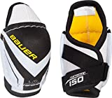 Bauer Youth Supreme 150 Elbow Pad, Medium